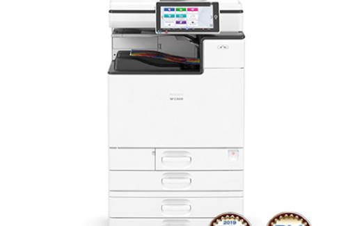 PrinterSquare